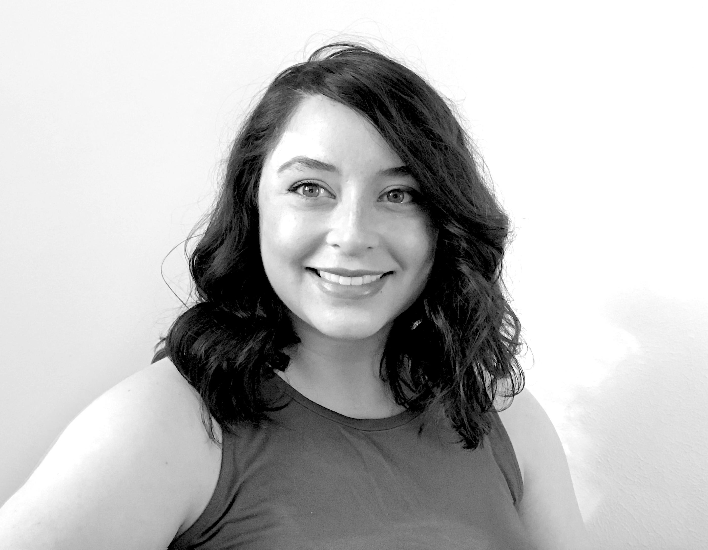 Missy Shaw | Yoga Instructor