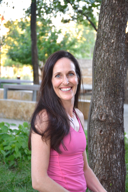 Valerie Simanek
